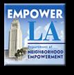EmpowerLA Logo