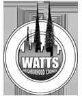 Watts NC Logo